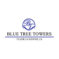 logo-bluetree