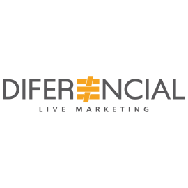 logo-live-marketing-certa