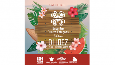 01-save-the-date