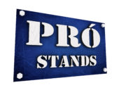 logo-pro-stands