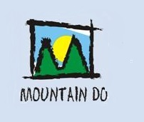 mountain-do