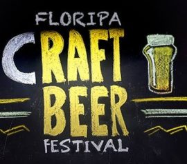 floripa-craft-beer-pqna