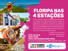 161003-workshop-floripa-nas-4-estacoes
