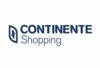 logo_continente_shopping-site